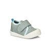 Vicco DNA Spor Ayakkabı Mavi